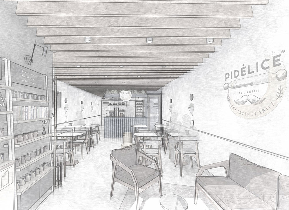 pidelice-inside2-(1)